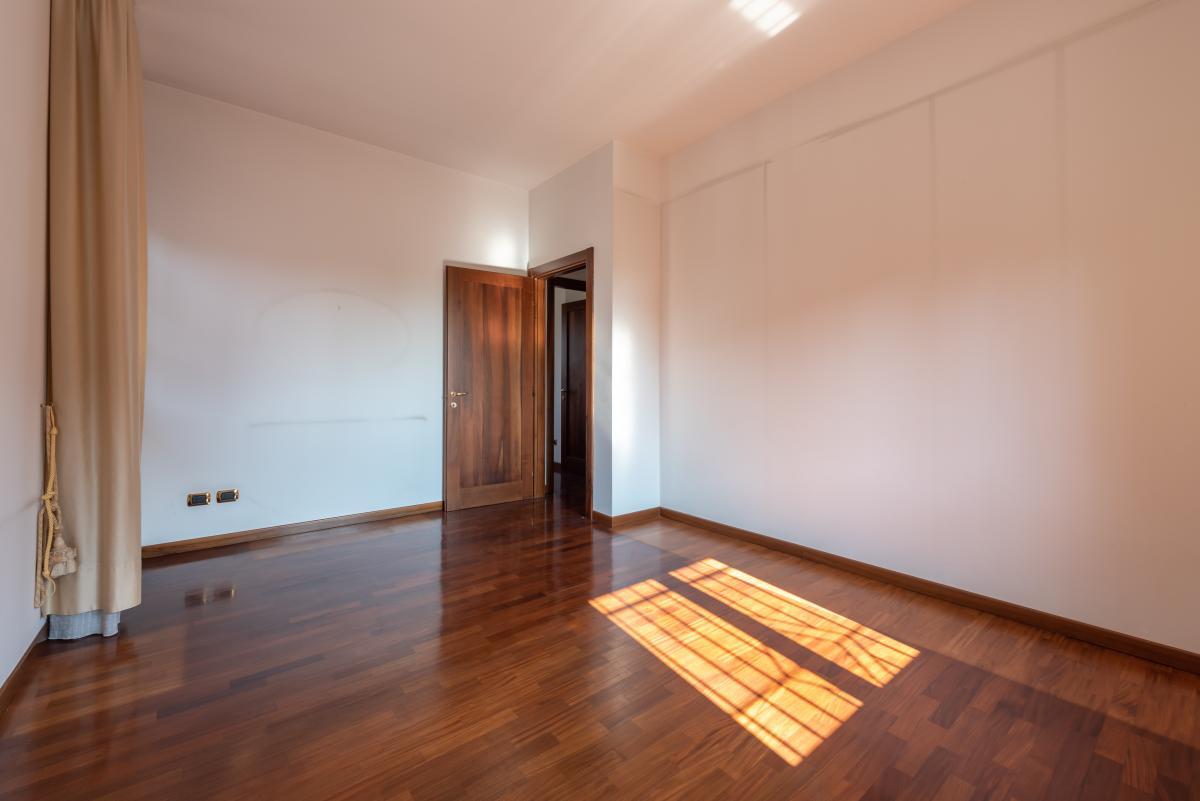 Villa singola ottime condizioni  Bettola (Peschiera Borromeo) in Vendita - 20