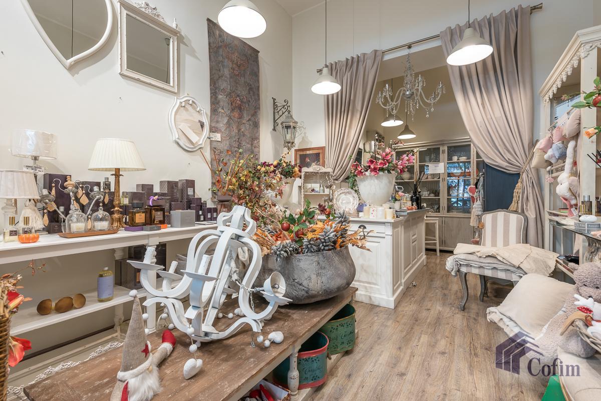 Negozio Milano (Indipendenza) - in Affitto