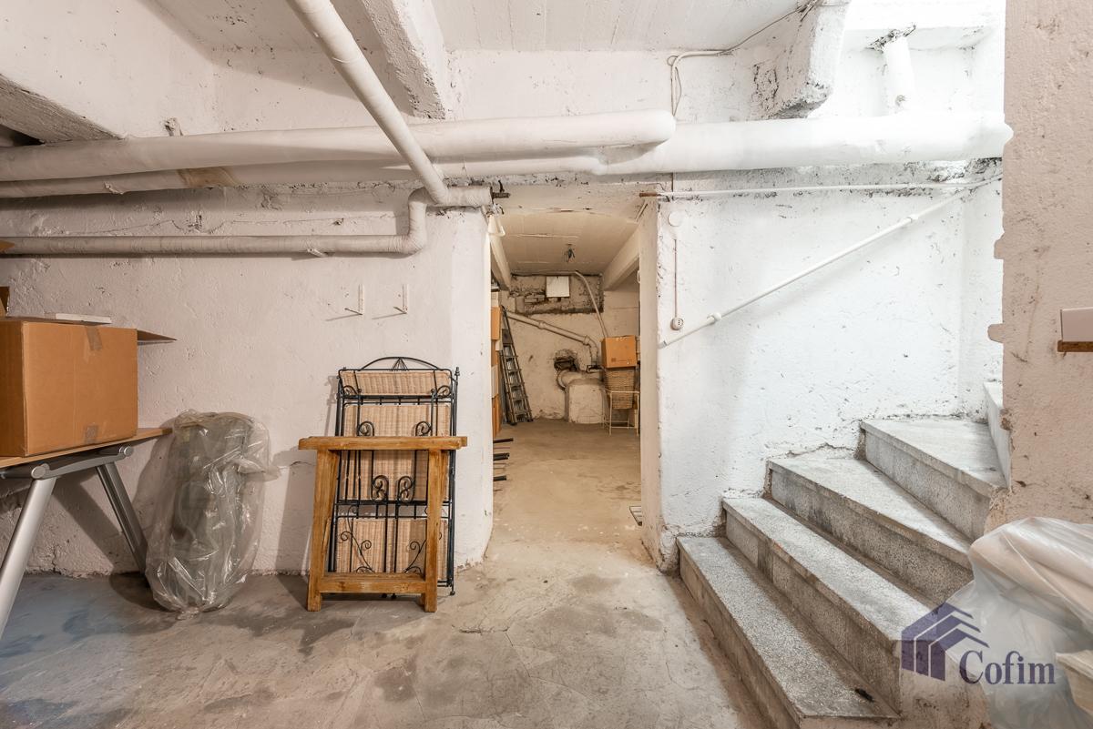 Negozio Milano (Indipendenza) Affitto in Esclusiva - 6