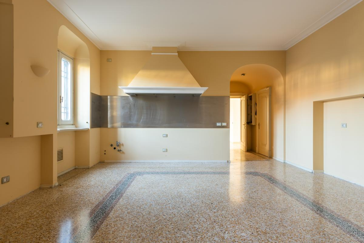 Villa singola prestigiosa  Residenza Longhignana (Peschiera Borromeo) Affitto in Esclusiva - 17