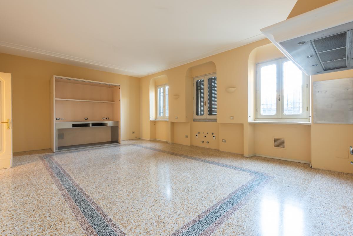 Villa singola prestigiosa  Residenza Longhignana (Peschiera Borromeo) Affitto in Esclusiva - 18