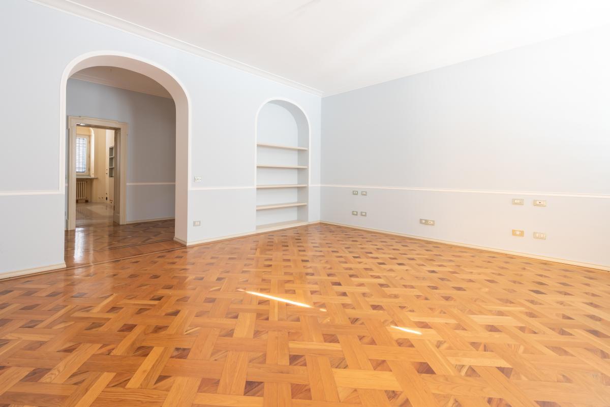 Villa singola prestigiosa  Residenza Longhignana (Peschiera Borromeo) Affitto in Esclusiva - 25