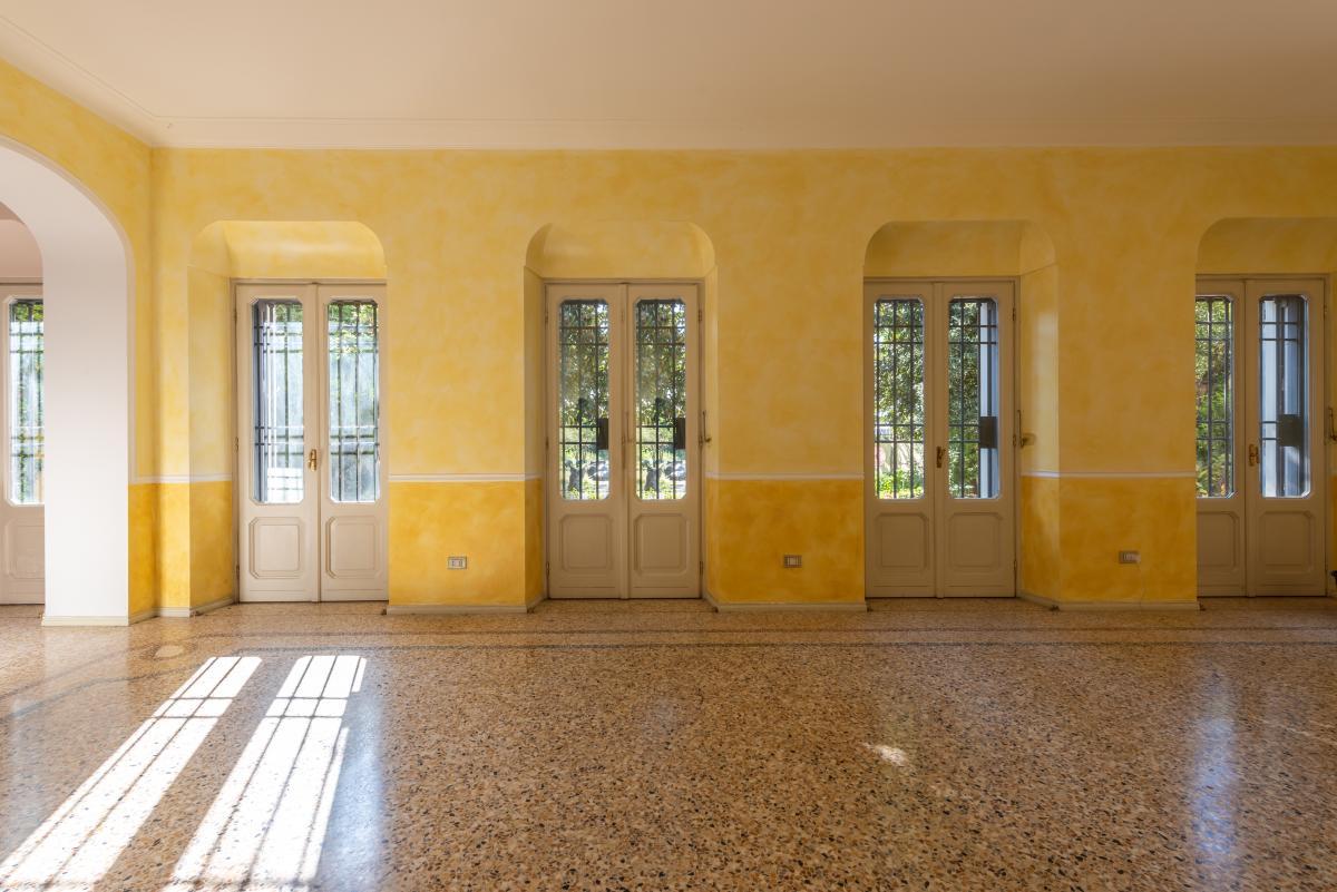 Villa singola prestigiosa  Residenza Longhignana (Peschiera Borromeo) Affitto in Esclusiva - 6