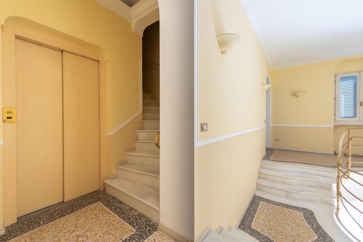 Villa singola prestigiosa  Residenza Longhignana (Peschiera Borromeo) Affitto in Esclusiva - 22
