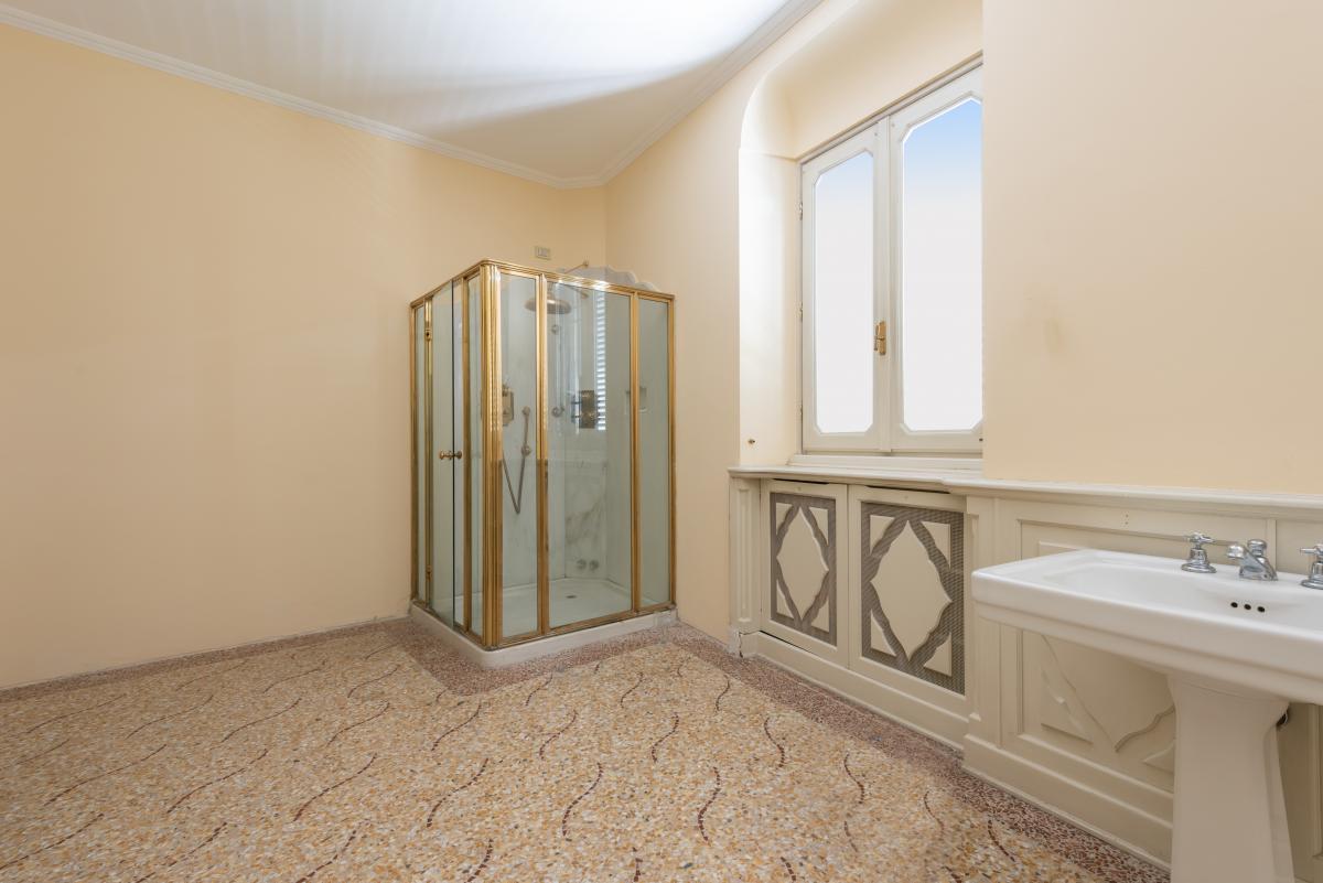 Villa singola prestigiosa  Residenza Longhignana (Peschiera Borromeo) Affitto in Esclusiva - 30