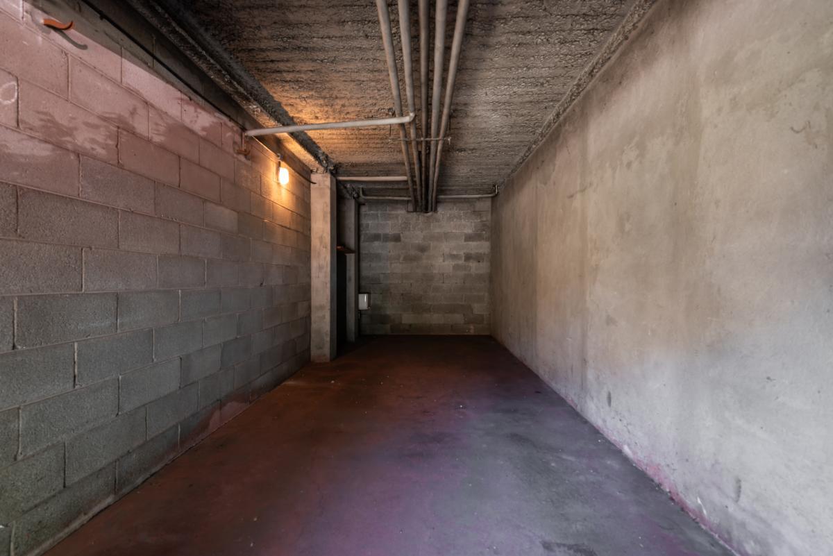 Box/Garage doppio in settima strada  San Felice (Segrate) Affitto in Esclusiva - 5