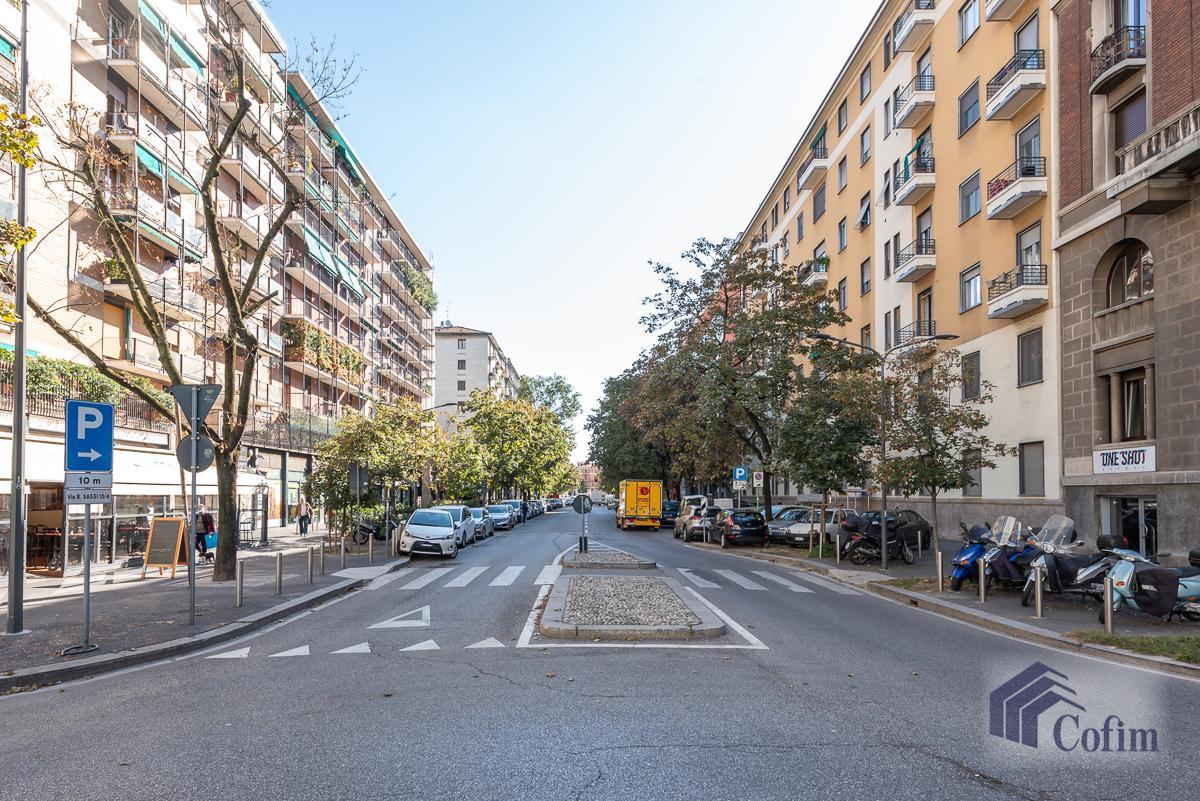 Trilocale Milano (Corsica) Vendita in Esclusiva - 16
