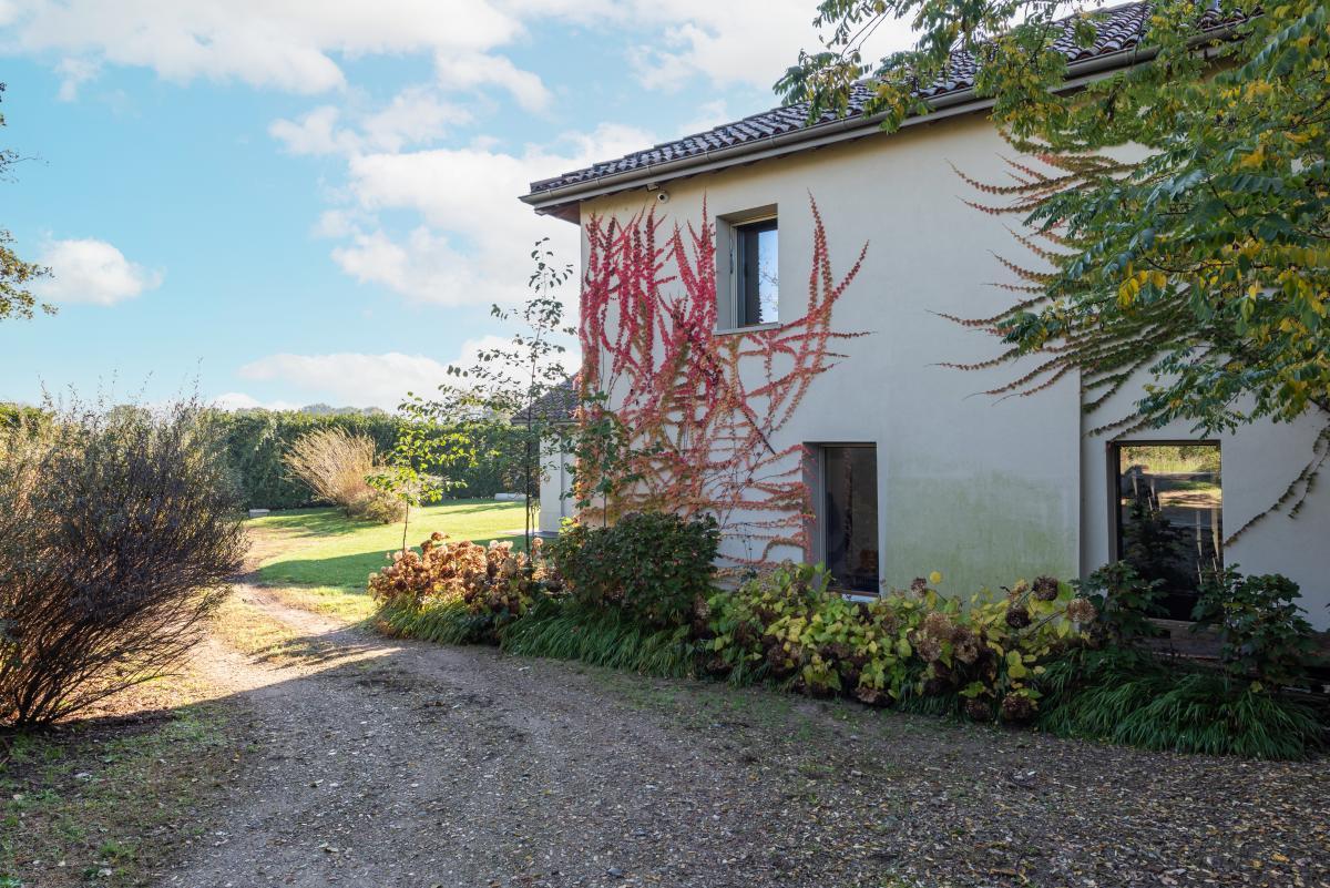 Villa singola con antico mulino  Zivido (San Giuliano Milanese) Vendita in Esclusiva - 62