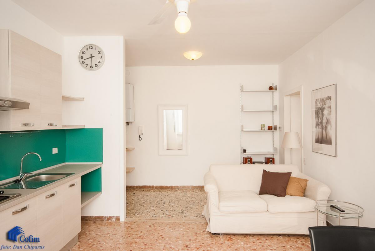 Villa singola suddivisa in 4 appartamenti  Canzo (Peschiera Borromeo) Vendita in Esclusiva - 8