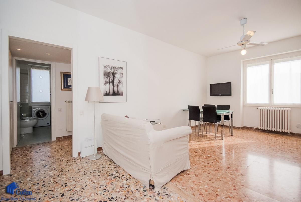 Villa singola suddivisa in 4 appartamenti  Canzo (Peschiera Borromeo) Vendita in Esclusiva - 10