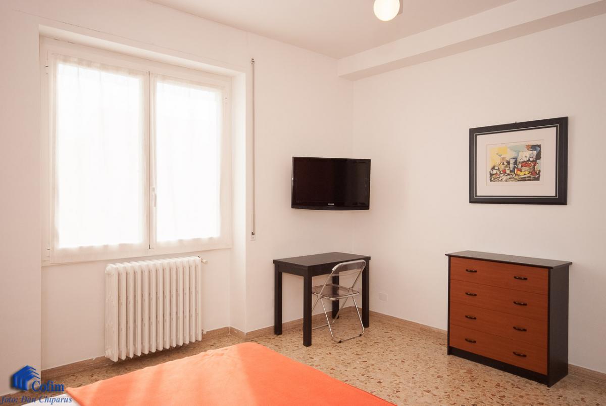 Villa singola suddivisa in 4 appartamenti  Canzo (Peschiera Borromeo) Vendita in Esclusiva - 21