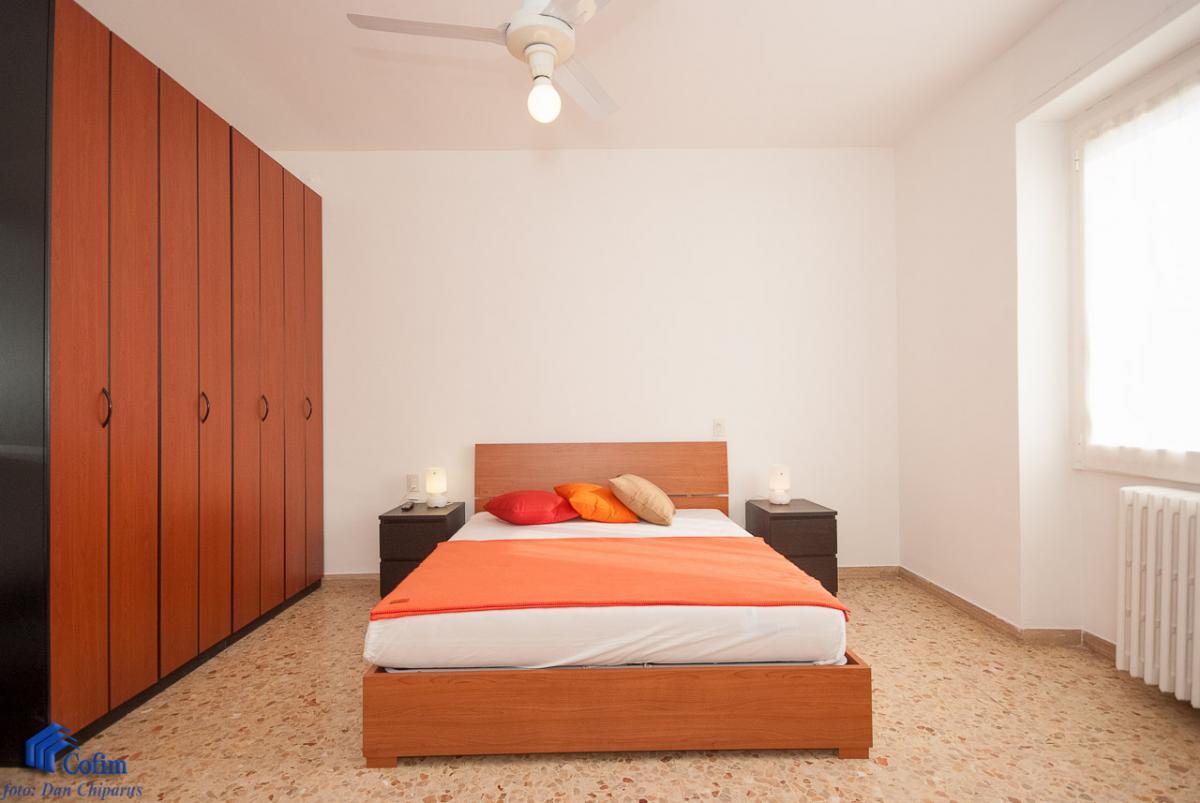 Villa singola suddivisa in 4 appartamenti  Canzo (Peschiera Borromeo) Vendita in Esclusiva - 18