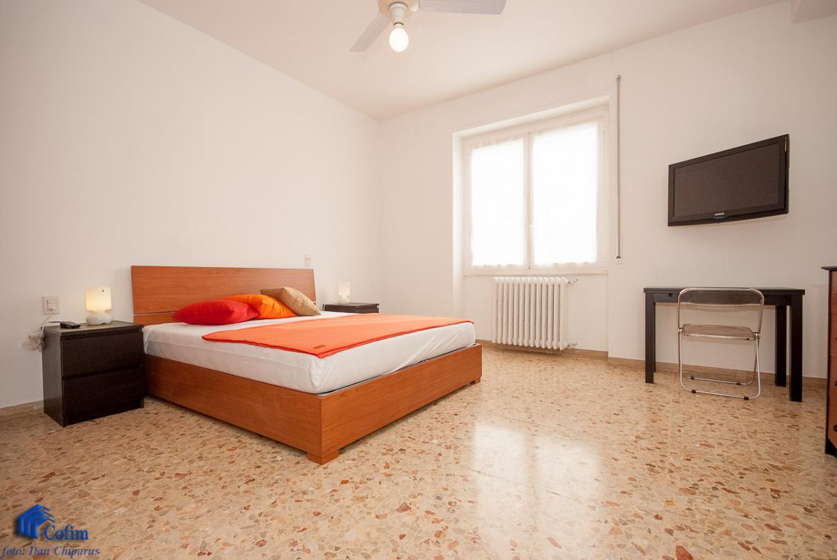 Villa singola suddivisa in 4 appartamenti  Canzo (Peschiera Borromeo) Vendita in Esclusiva - 19