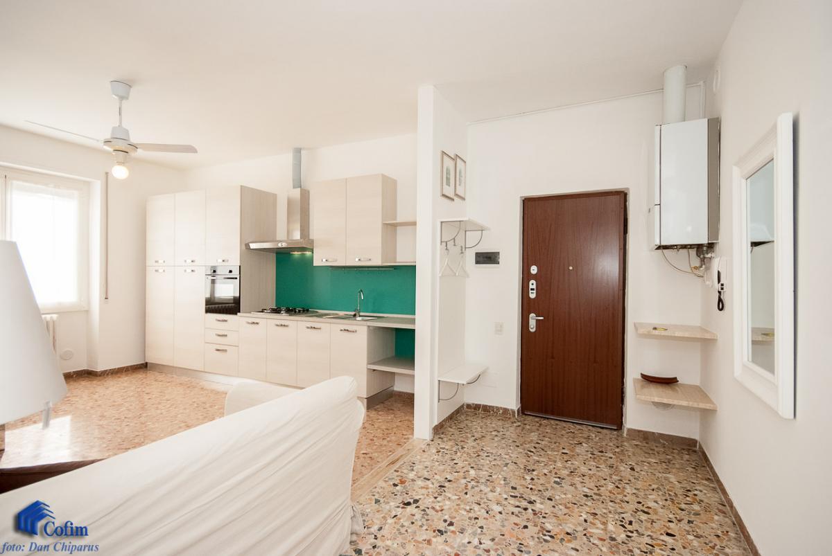 Villa singola suddivisa in 4 appartamenti  Canzo (Peschiera Borromeo) Vendita in Esclusiva - 9