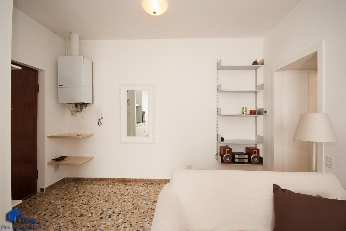 Villa singola suddivisa in 4 appartamenti  Canzo (Peschiera Borromeo) Vendita in Esclusiva - 11