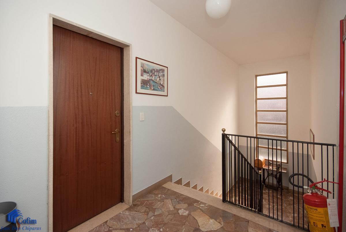 Villa singola suddivisa in 4 appartamenti  Canzo (Peschiera Borromeo) Vendita in Esclusiva - 36