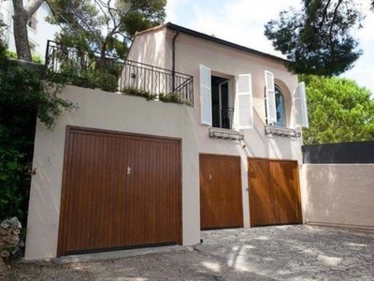 Villa singola di lusso a Cap D'Ail   in Vendita - 12