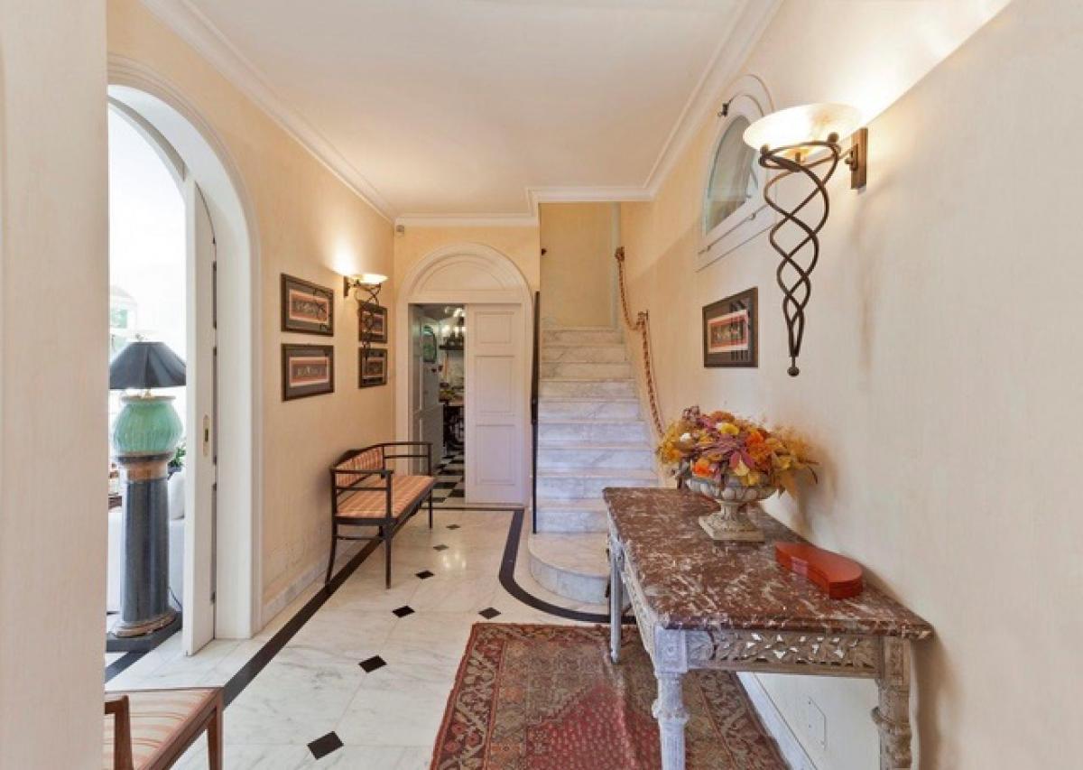Villa singola di lusso a Cap D'Ail   in Vendita - 8