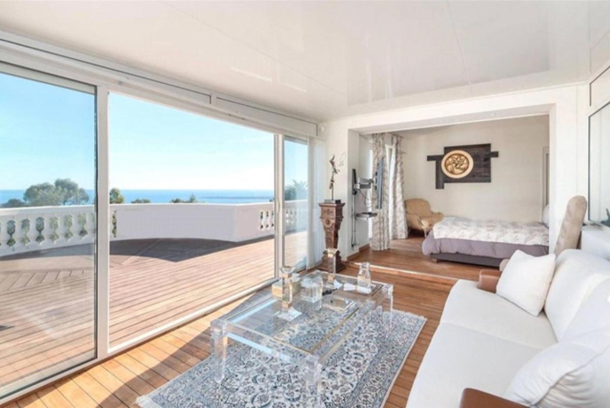 Villa singola prestigiosa a Cannes   in Vendita - 5