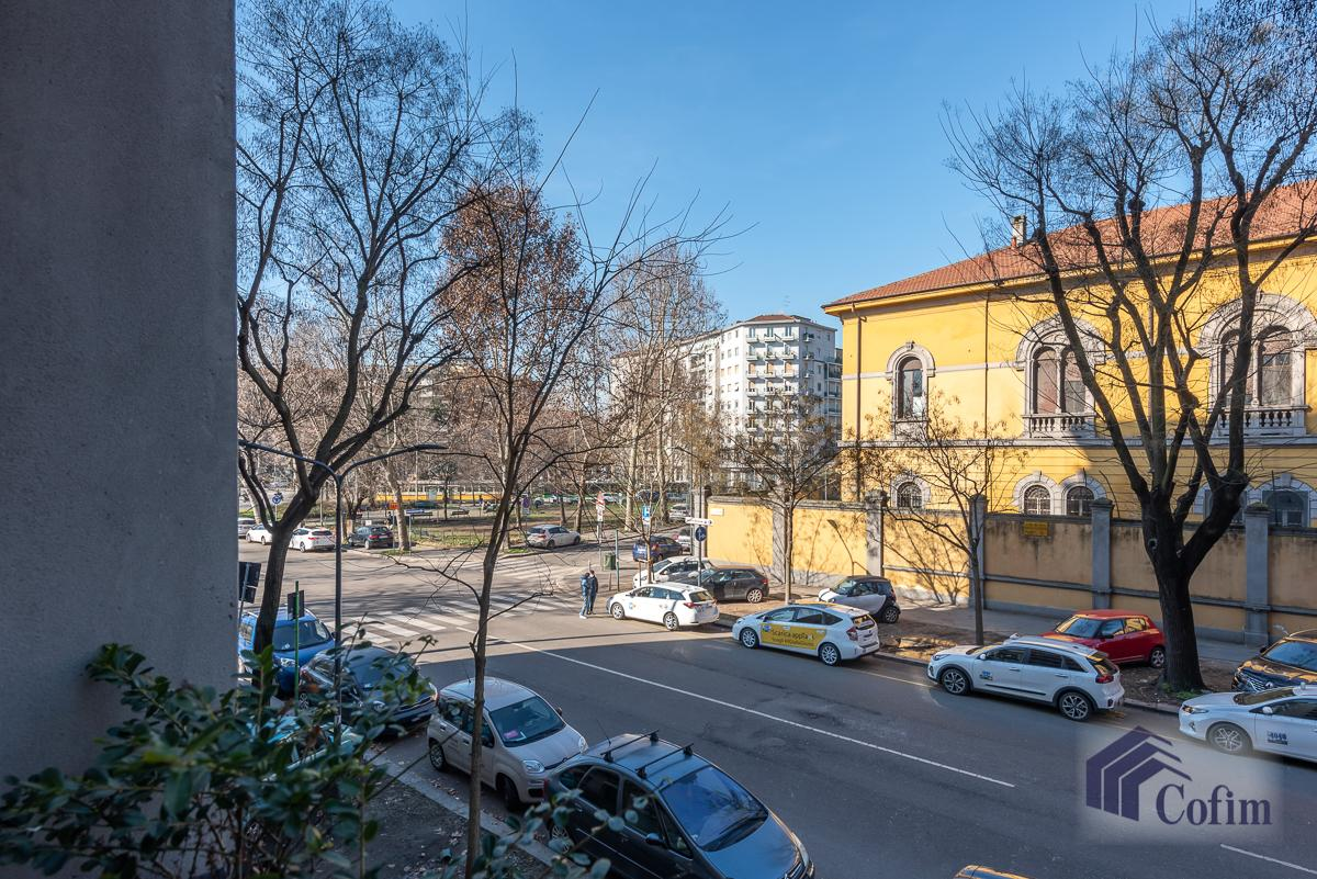 Bilocale Milano (Sempione) Vendita in Esclusiva - 17