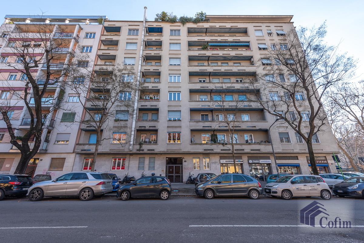 Bilocale Milano (Sempione) Vendita in Esclusiva - 21