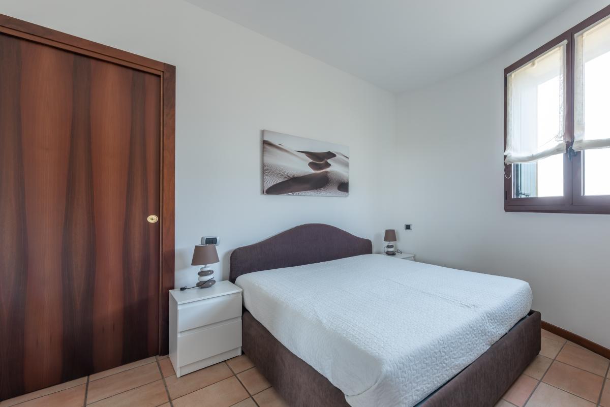 Bilocale particolare   Residenza Longhignana (Peschiera Borromeo) Affitto in Esclusiva - 10
