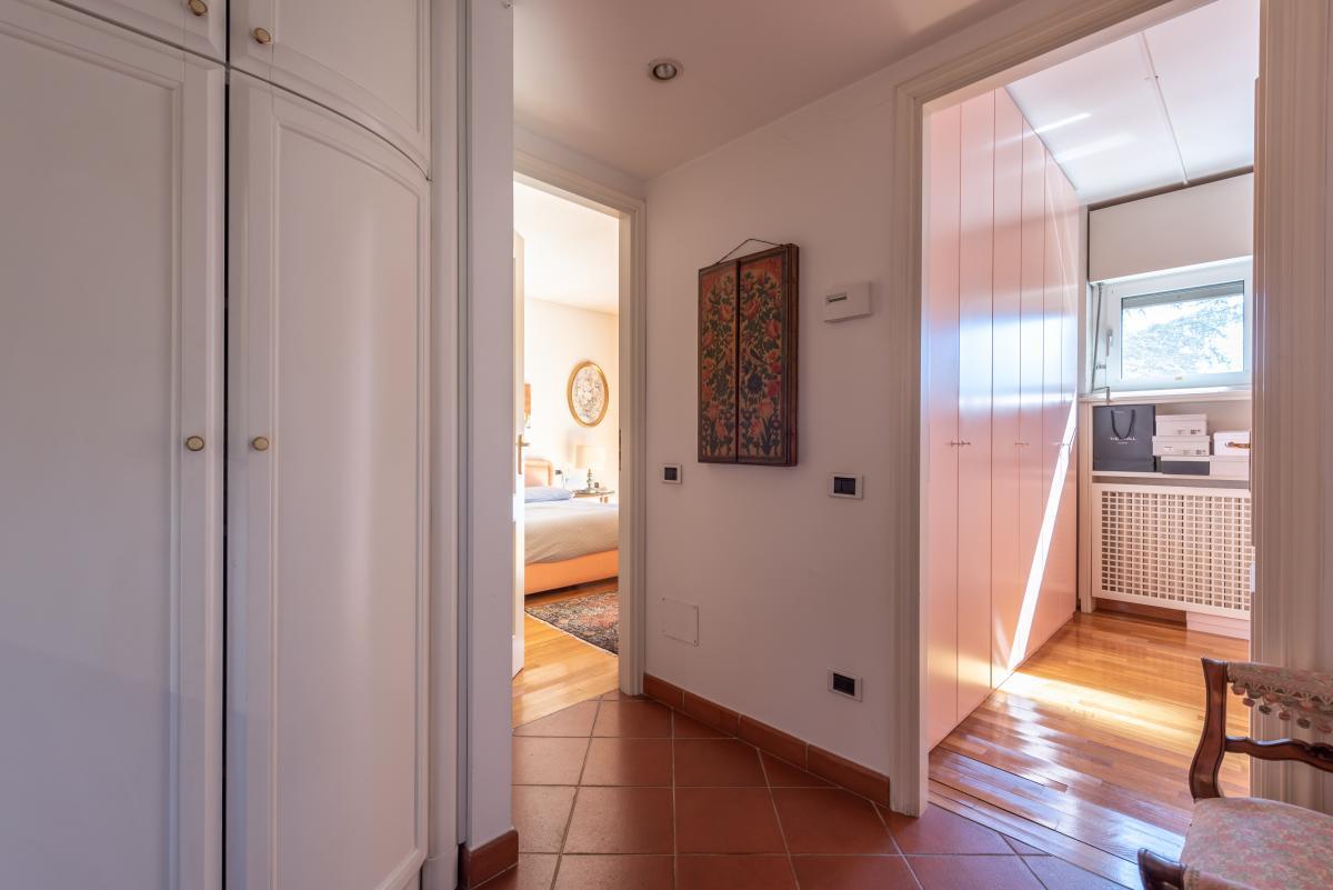 Villa singola prestigiosa  San Felice (Segrate) in Vendita - 26