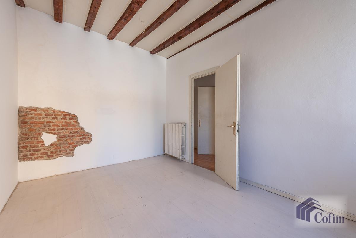 Bilocale Milano (Sempione) Vendita in Esclusiva - 9