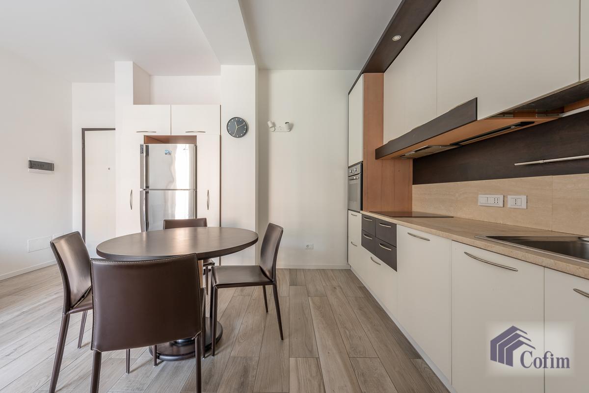 Bilocale Milano (Città Studi) Affitto in Esclusiva - 2