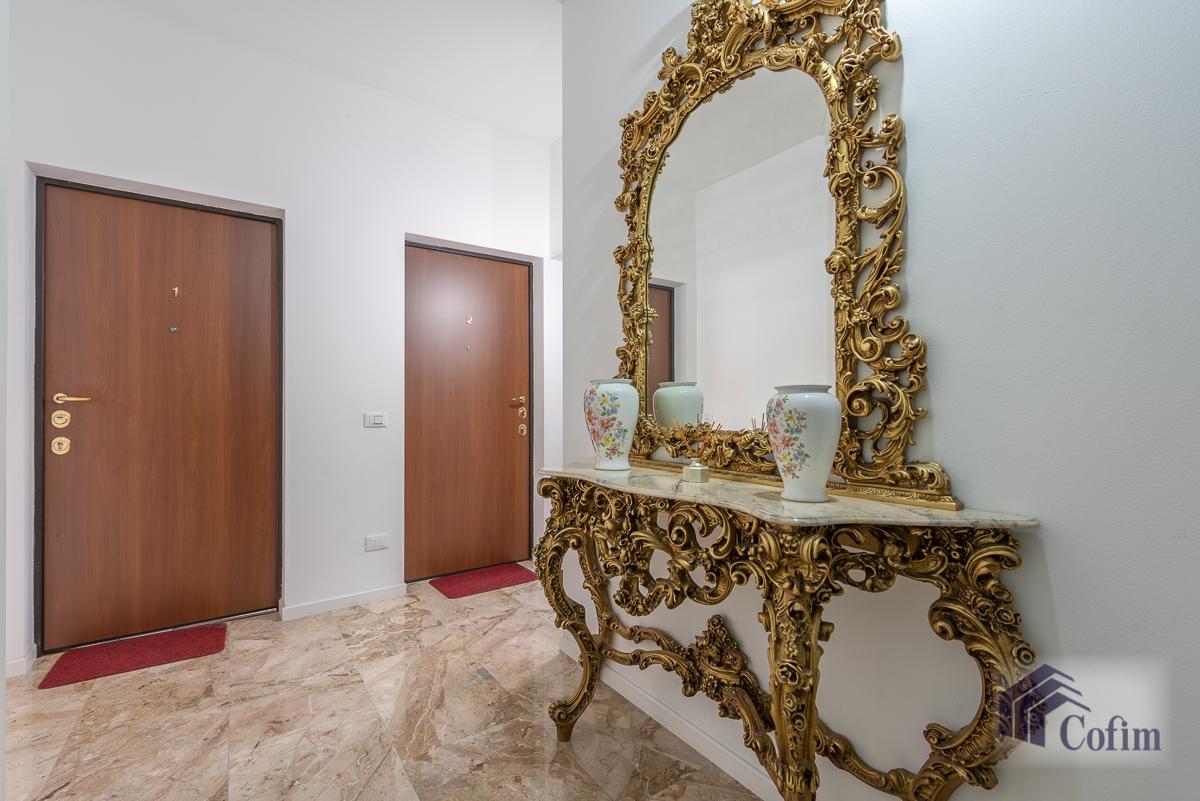 Bilocale Milano (Città Studi) Affitto in Esclusiva - 8