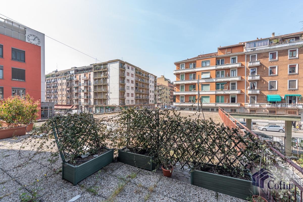 Bilocale Milano (Città Studi) Affitto in Esclusiva - 12