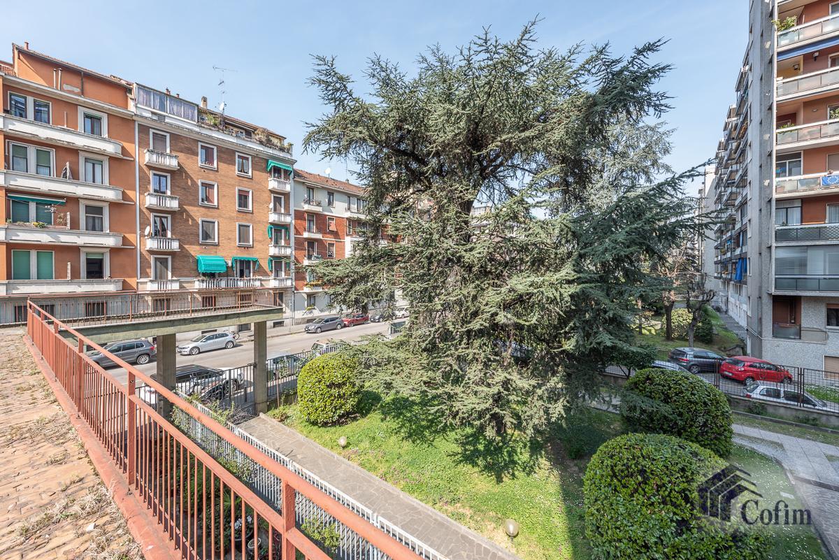 Bilocale Milano (Città Studi) Affitto in Esclusiva - 14
