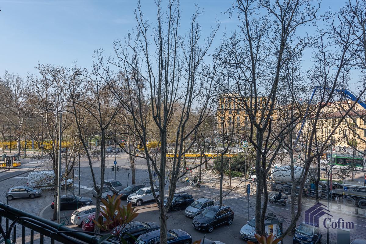 Trilocale Milano (Moscova) Vendita in Esclusiva - 14