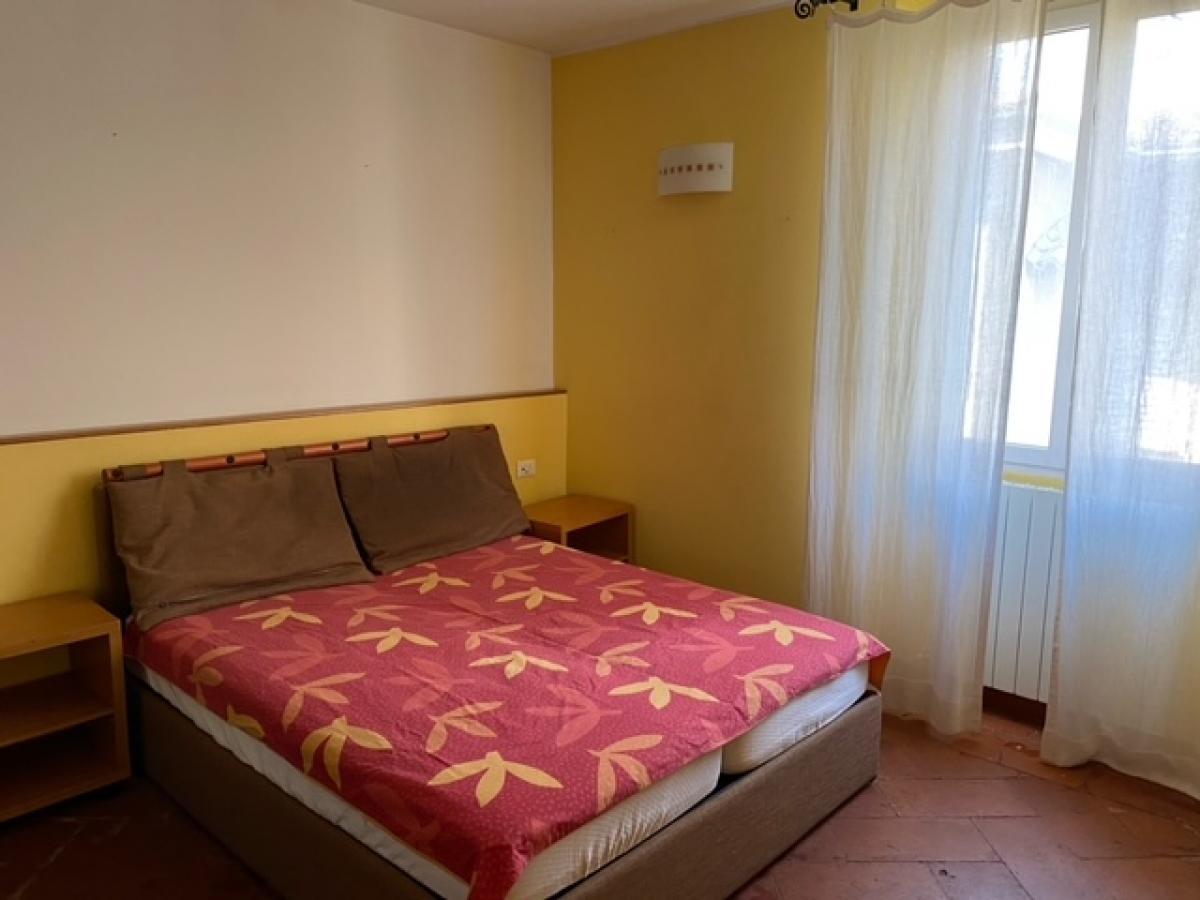Bilocale Milano (Brera) Affitto in Esclusiva - 6