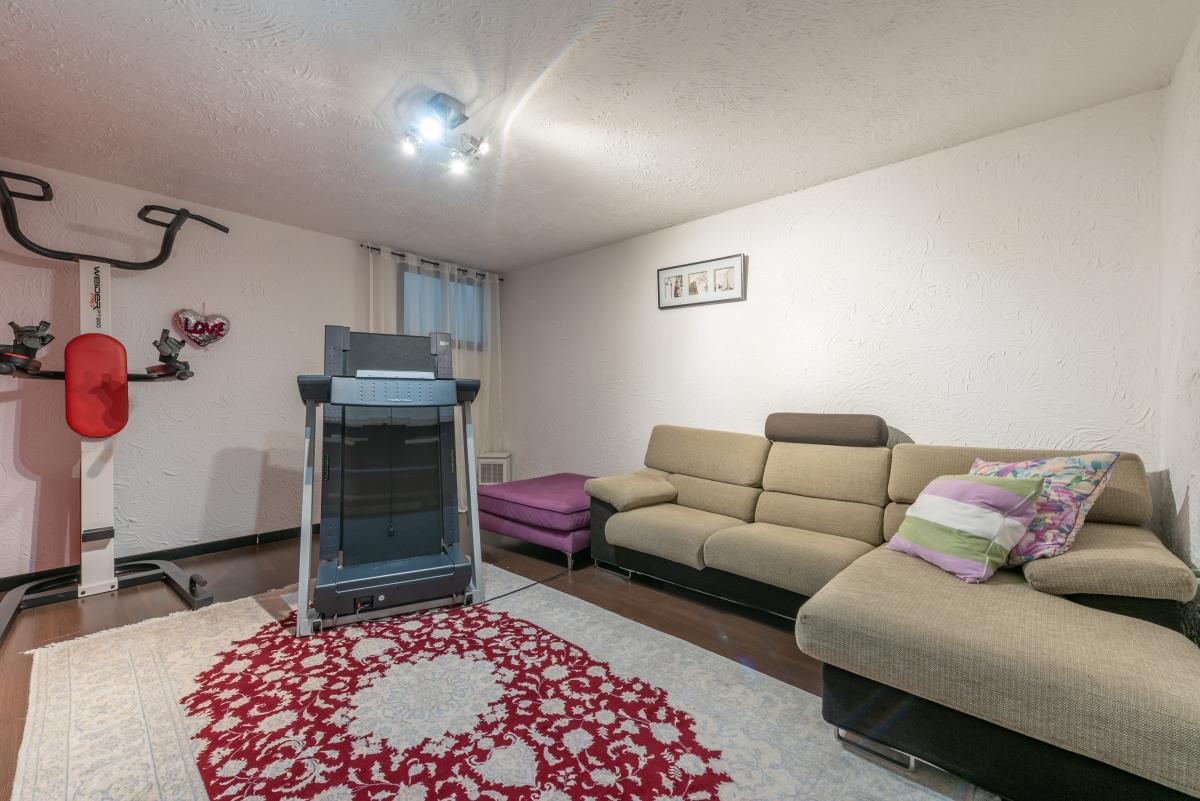 Villa a schiera ottimo stato  Millepini (Rodano) Vendita in Esclusiva - 22