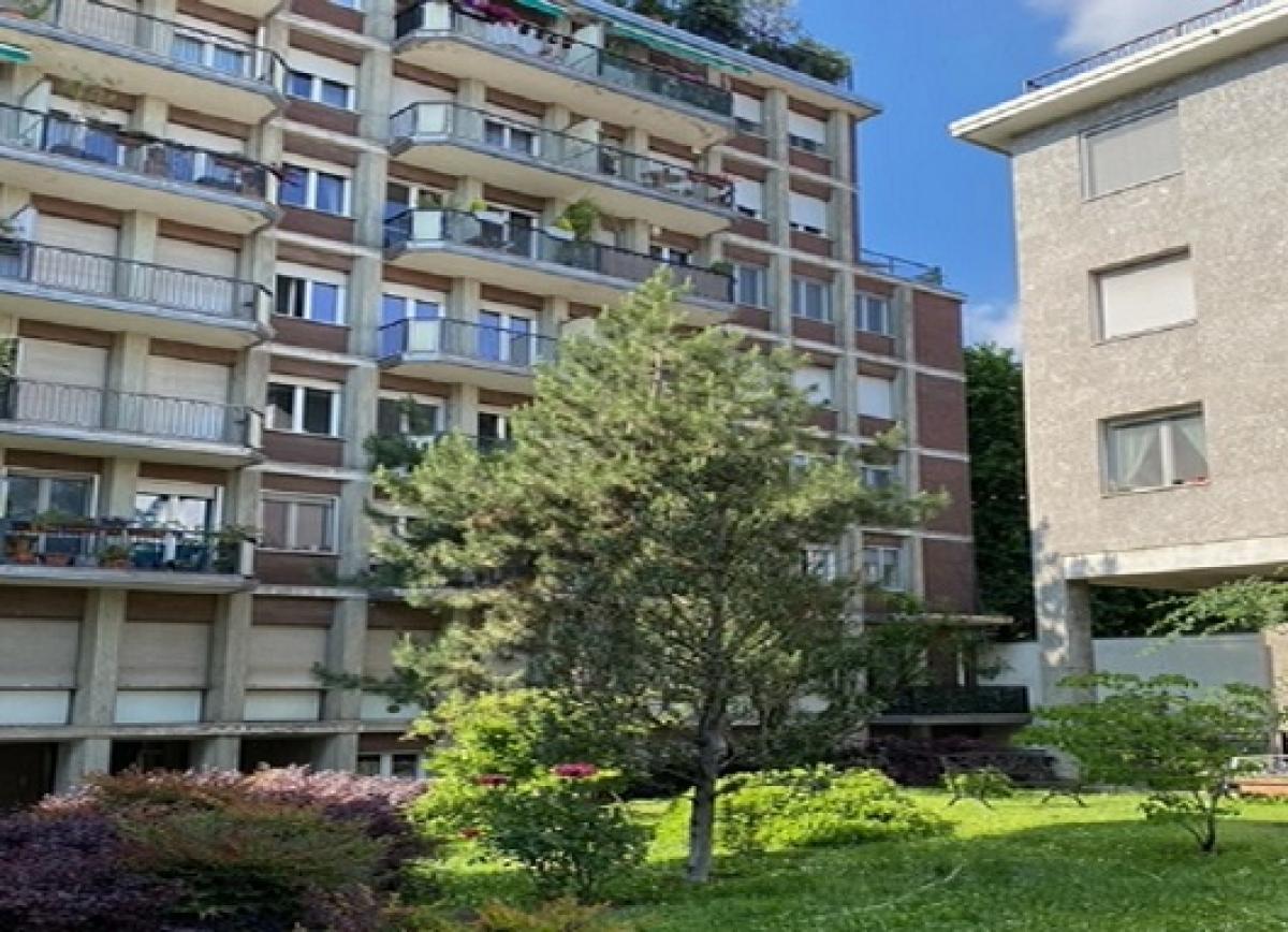 Bilocale Milano (Certosa) Affitto in Esclusiva - 9
