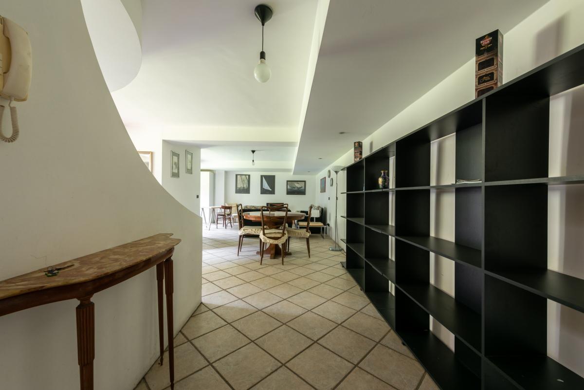 Ufficio taverna   San Felice (Segrate) Vendita in Esclusiva - 4