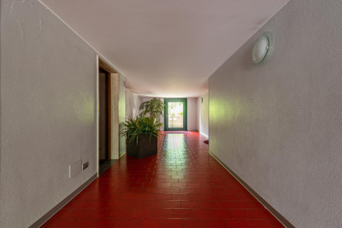 Ufficio taverna   San Felice (Segrate) Vendita in Esclusiva - 12