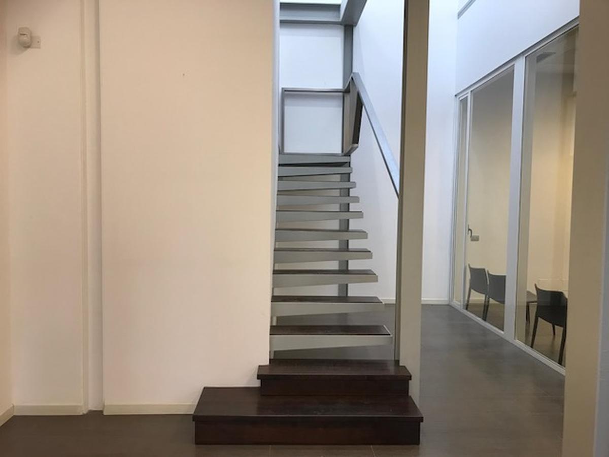 5 Locali loft  Milano (Corvetto) Vendita in Esclusiva - 6