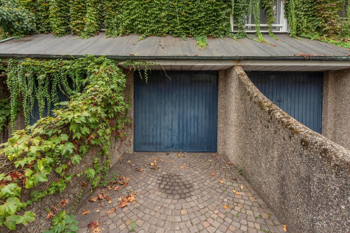 Box/Garage ottima posizione  San Felice (Segrate) Vendita in Esclusiva - 9