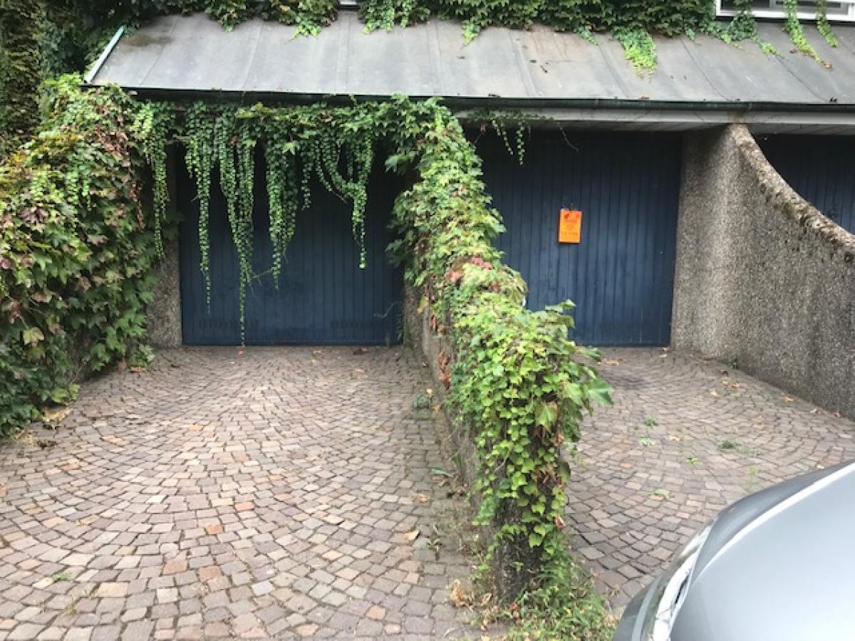 Box/Garage ottima posizione  San Felice (Segrate) Vendita in Esclusiva - 6