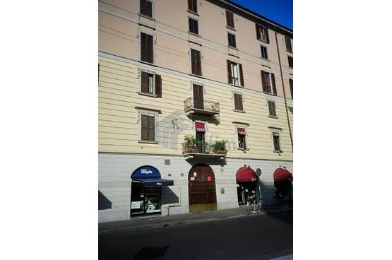 Bilocale Milano MN6910