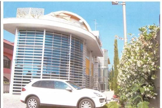 Ufficio Segrate CP6068