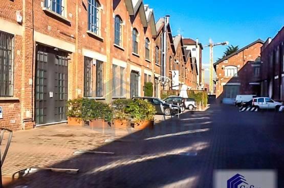 Ufficio Milano CP6318
