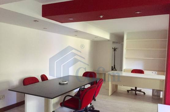 Ufficio Segrate CP6551