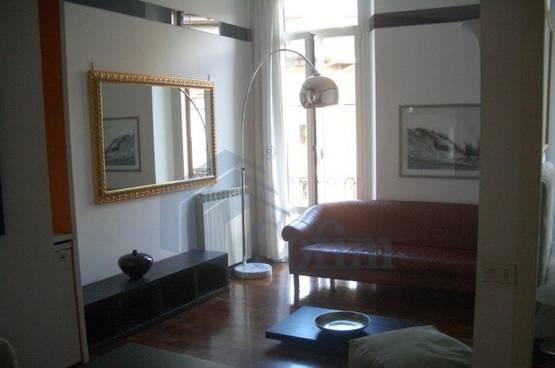 Bilocale Milano RM7964