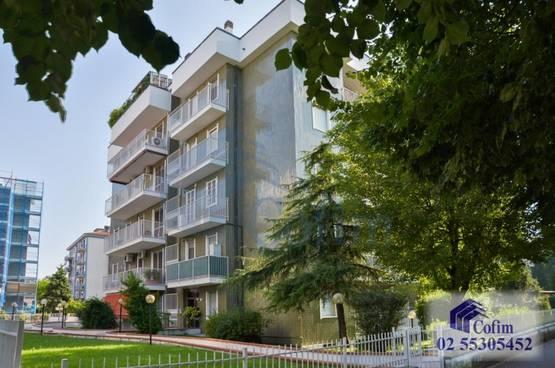 Appartamento Peschiera Borromeo LD6787