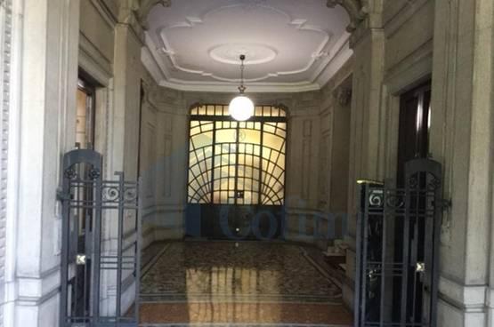 Appartamento Milano MN7529