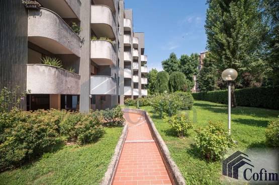Appartamento Peschiera Borromeo LD6952