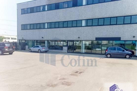 Ufficio Truccazzano CP6993
